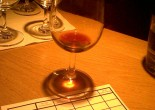notarea vinului