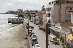 Cipru, insula celor doua capitale
