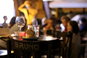 Bruno Wine Bar
