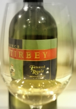 Stirbey Feteasca Regala 2007