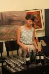 prezentare vinuri