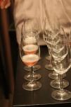 vin spumant