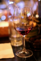 Lacerta Pinot Noir