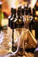 Lacerta vinuri