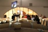 vinuri baric