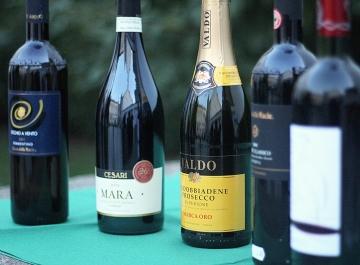 vinuri Vinitaly Deluxe