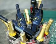 vinuri in frapiera