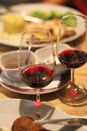 masa cu vin
