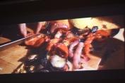 film Bucataria Hoinara