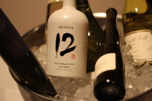 BYOB party Izmir, #EWBC12