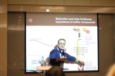 Nomacorc presentation