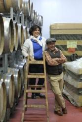 Mozaik Winery