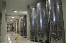 tancuri de fermentare