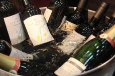 vinuri Dragasani
