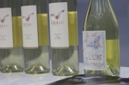 Liliac Young Wine