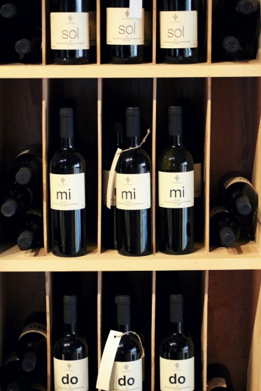 vinuri pe portativ