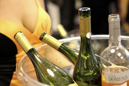 vinuri rotunde