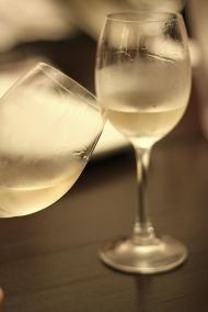 vin Liliac bine racit