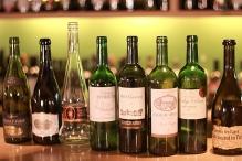 selectie de vinuri frantuzesti