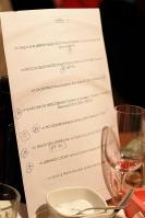 lista de vinuri