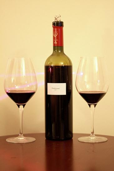 Davino vin Ceptura
