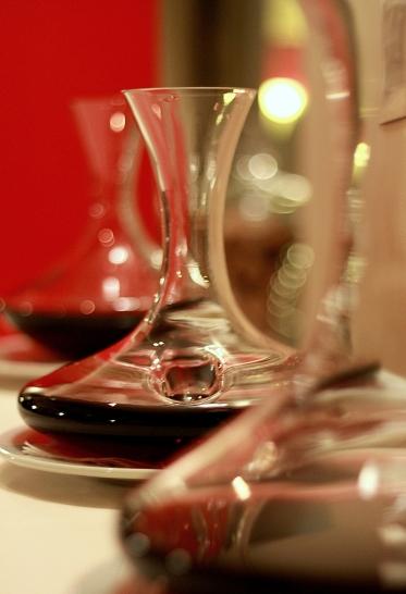vin rosu Lacerta