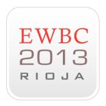 EWBC 2013 Spain