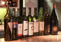 vinuri rosii romanesti
