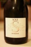 vin spumant Recas