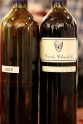 degustare vin