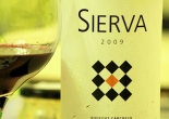 vin spaniol