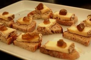 sandwich-uri gourmet