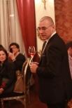 degustare de vin