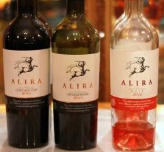 noile vinuri