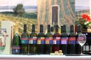 stand vinuri Stirbey