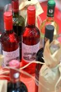 Wine Princess la Goodwine