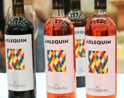 stand vinuri Rotenberg
