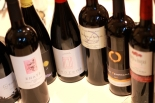 wines for tasting