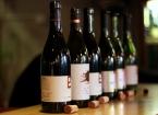 vinuri rosii