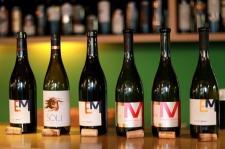 vinuri Edoardo Miroglio