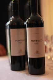 Salentein Portillo