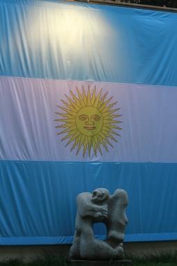 Argentina Malbec Day
