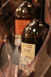 vinuri albe italiene