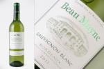 Dourthe Beau Mayne Sauvignon Blanc
