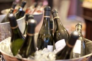 racirea vinurilor