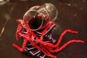 #degustare vinuri Avincis