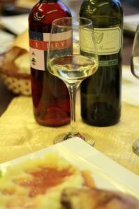 vinuri potrivite