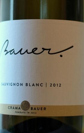 vin alb Dragasani