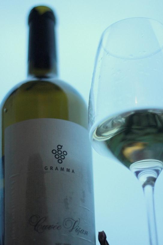 vin sec din Moldova