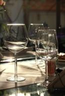 pahare de vin